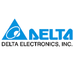 Picture for manufacturer DELTA ELECTRONICS