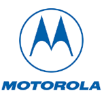 Picture for manufacturer MOTOROLA