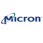 Picture for manufacturer MICRON