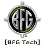 Picture for manufacturer BFG