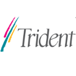 Picture for manufacturer TRIDENT
