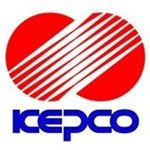Picture for manufacturer KEPCO