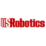 Picture for manufacturer US ROBOTICS