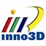 Picture for manufacturer INNO3D