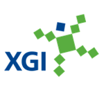 Picture for manufacturer XGI