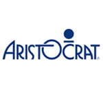 Picture for manufacturer ARISTOCRAT