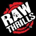 Picture for manufacturer RAW THRILLS