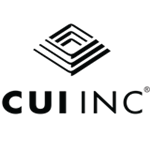 Picture for manufacturer CUI INC