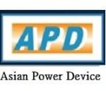 Picture for manufacturer ASIAN POWER DEVICES