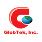 Picture for manufacturer GLOBTEK, INC