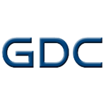 Picture for manufacturer GDC