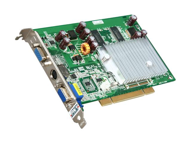 NVIDIA GeForce FX driver for Windows 7