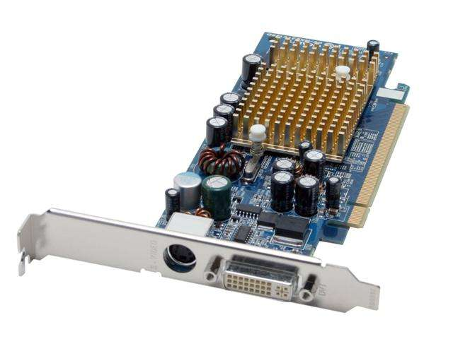 Bán main  g31  g41  945  amd  lcd vga hdd nguồn sound_ máy bộ  amd - 70