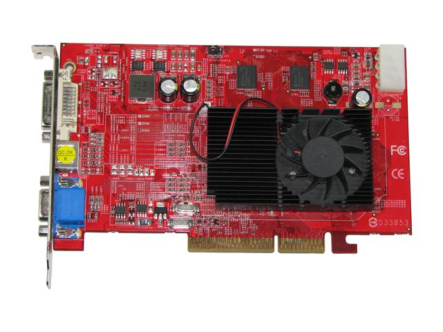 Catalog drivers = videocard radeon (none) a windows model up grade will certainly repeatedly result in radeon x1650