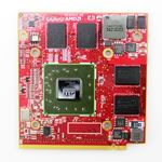 Picture of ACER VG.86M06.002 RADEON HD 3650 DDR3 VGA MXM Graphics Card