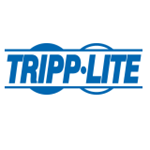 Picture for manufacturer TRIPP LITE