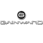 Picture for manufacturer GAINWARD