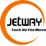 Picture for manufacturer JETWAY