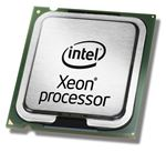 Picture of INTEL AT80574JJ060N 2.5 GHz XEON HARPERTOWN QUAD-CORE 12MB L2 50W 1333MHz CPU PROCESSOR