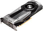 Picture for category GeForce GTX 1080 Series