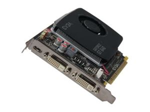 Picture of EVGA 02G-P4-2645-KR GeForce GT 640 2GB 128-bit DDR3 PCI Express 3.0 x16 HDCP Ready Video Card