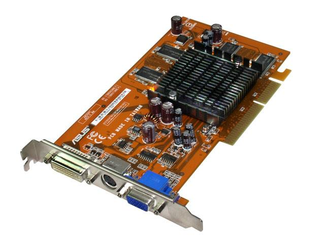 ASUS A9550 SERIES DRIVERS FOR MAC