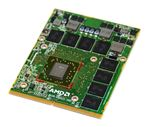 Picture of AMD 109-B96031-00D FIREPRO M7820 GDDR5 256-bit Mobile Graphic Card