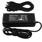 Picture of LI SHIN LSE9901B1970 19V DC 3.42A  Power Adapter