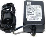 Picture of CISCO 34-1977-02 48VDC 0.38A AC Power Adapter