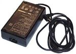 Picture of DELTA ELECTRONICS 234077-001 18V DC 1.9A  Power Adapter