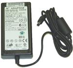 Picture of ACBEL API-7629 19V DC 3.16A  Power Adapter