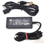 Picture of CISCO 34-0874-01 5VDC 3.0A  12VDC 2.0A AC Power Adapter for Cisco 1700 Series Router