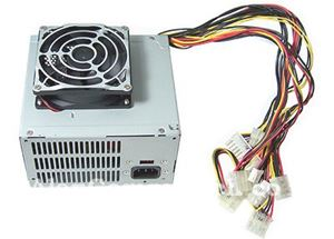 Picture of ASTEC ATX250-3505 Astec 250 Watt  Power Supply