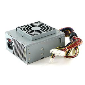 Picture of IBM 00N7730 200W ATX Power Supply for Netfinity