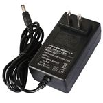 Picture of SYN ELECTRONICS SYS2011-4514 14VDC 3.21A  AC Power Adapter