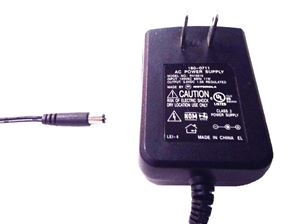 Picture of MOTOROLA R410510 Power Adapter 5.0V DC 1.0A Palm
