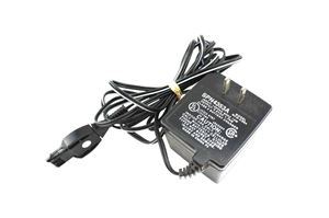 Picture of MOTOROLA NCQ-CS04 Micro-Tac 5.8VDC 1.75W AC Power Adapter Battery Charger