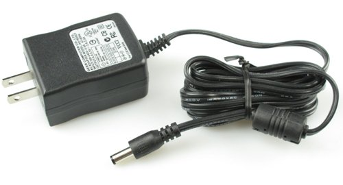 DEER AD1605CF 5.0VDC 2.6A AC Power Adapter