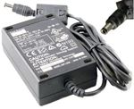 Picture of CISCO 34-0912-01 5VDC 2.5A AC Power Adapter