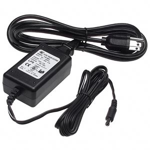Picture of ELPAC FW1805 15W AC Power Adapter