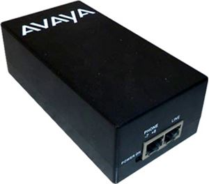 Picture of AVAYA 700227242 AC Power Adapter