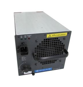 Picture of ASTEC PSE3-115 / 230-CDI-002 1100W Power Supply