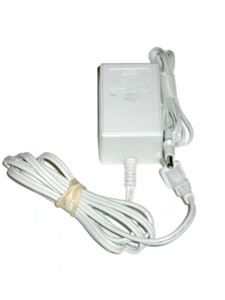 Picture of ALTEC LANSING A3376 15V 800A AC Power Adapter
