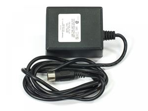 Picture of COLORADO MEMORY SYSTEMS 910-002 16V AC Power Adapter