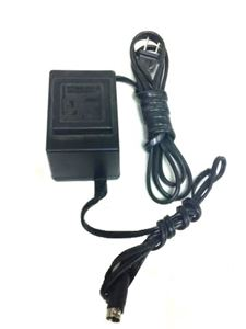 Picture of ALTEC LANSING A4432 13V 4A AC Adapter