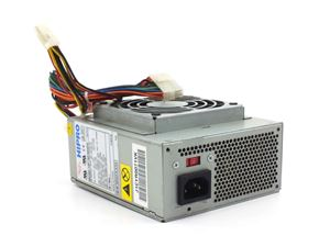 Picture of ASTEC E72018V 155W Power Supply