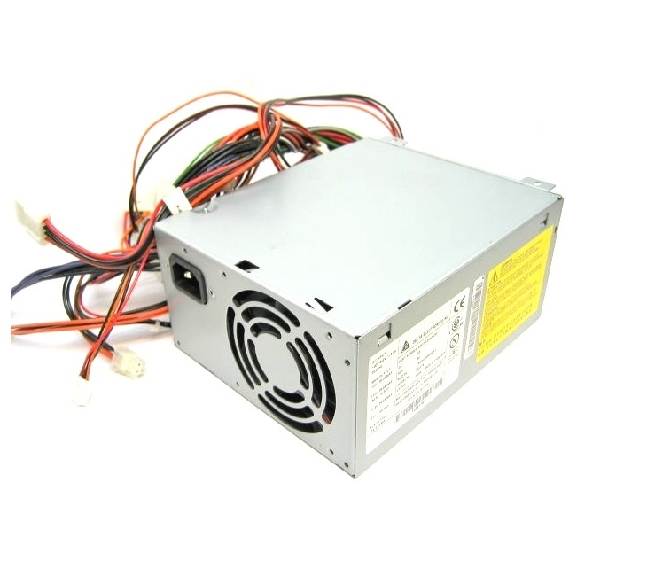 FUJITSU S26113-E503-V50 410W Power Supply