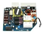 Picture of APPLE 614-0416 250W Power Supply