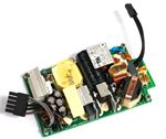 Picture of APPLE 614-0401 180W Power Supply