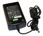 Picture of LI SHIN LSE9901B1250 Replacement 12V DC 5A 4-pin 50W/60W AC Power Adapter 110/220V